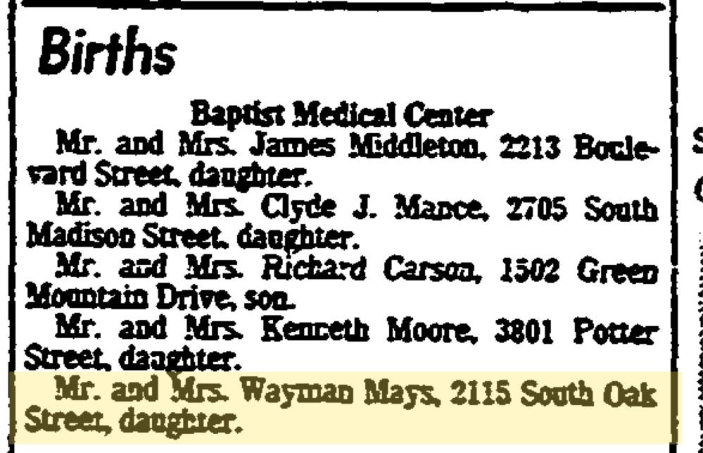 Arkansas_Gazette_1977-08-05_14