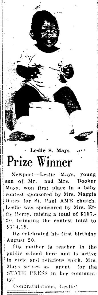 Arkansas_State_Press_1944-08-25_8 (1)