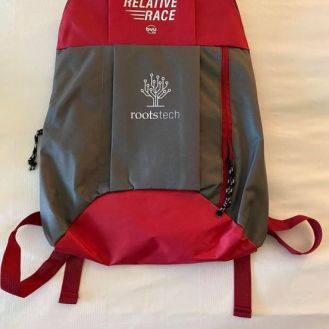 Rootstech-2020-bag